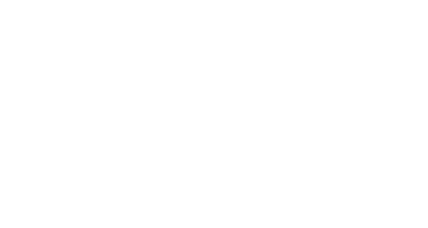 Amazon Redshift Logo